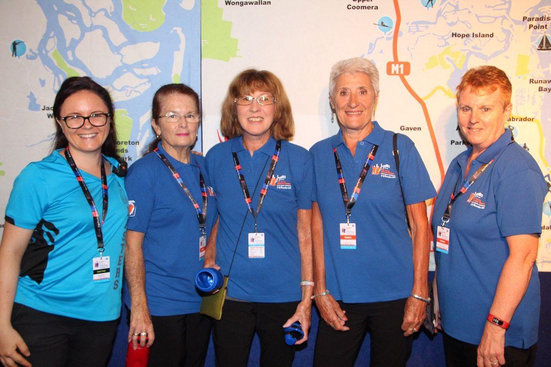 group-volunteers-1170-780-v4