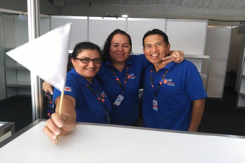 group-volunteers-1170-780-v3